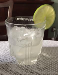 Margarita - Mexico